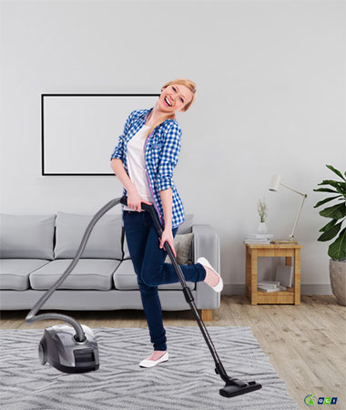carpet cleaning in ipswich